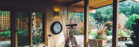 En savoir plus sur les vérandas en bois