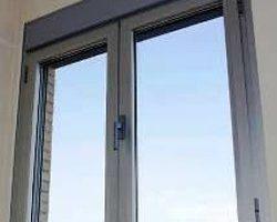 Où trouver une fenêtre alu au meilleur prix ?