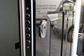 Une porte d'entrée sécurisée : c'est quoi ?